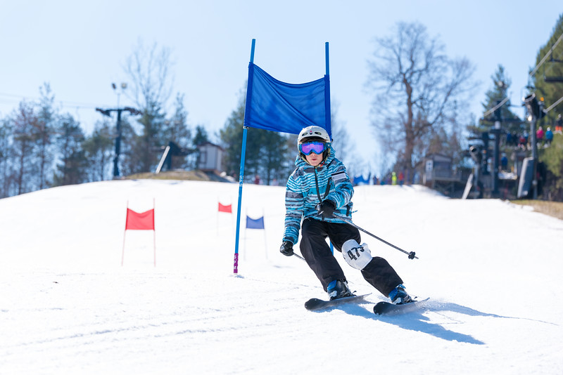 56th-Ski-Carnival-Sunday-2017_Snow-Trails_Ohio-2764.jpg