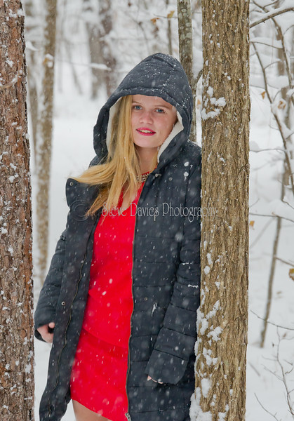 FlickSeniorPhotos120918-7493.jpg