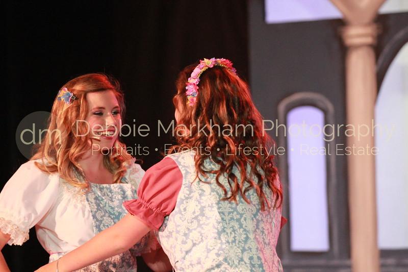 DebbieMarkhamPhoto-Opening Night Beauty and the Beast225_.JPG