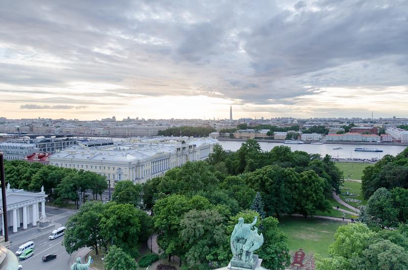 20180609_Peterburg331.jpg