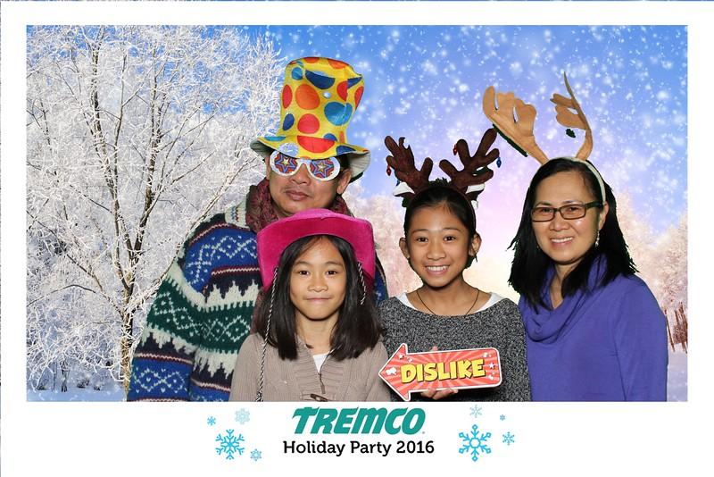 TREMCO_2016-12-10_09-11-18.jpg