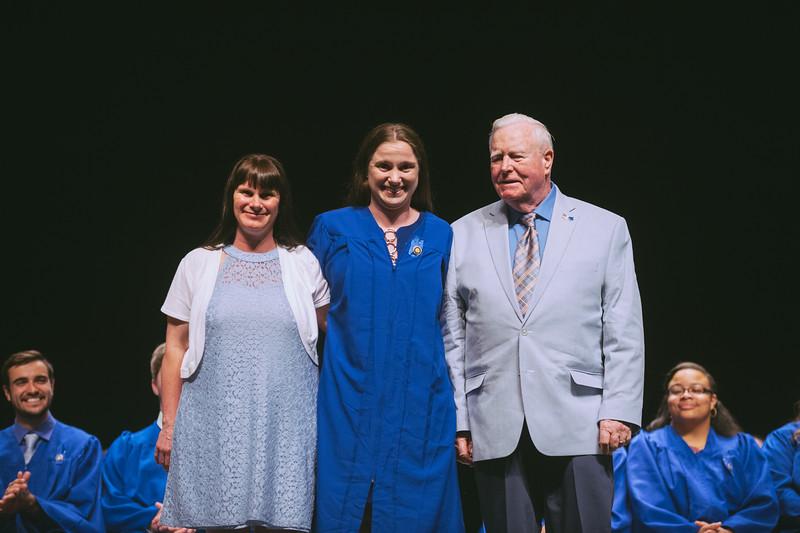 May 11 2018_Nursing Pinning Ceremony 2018-7241.jpg