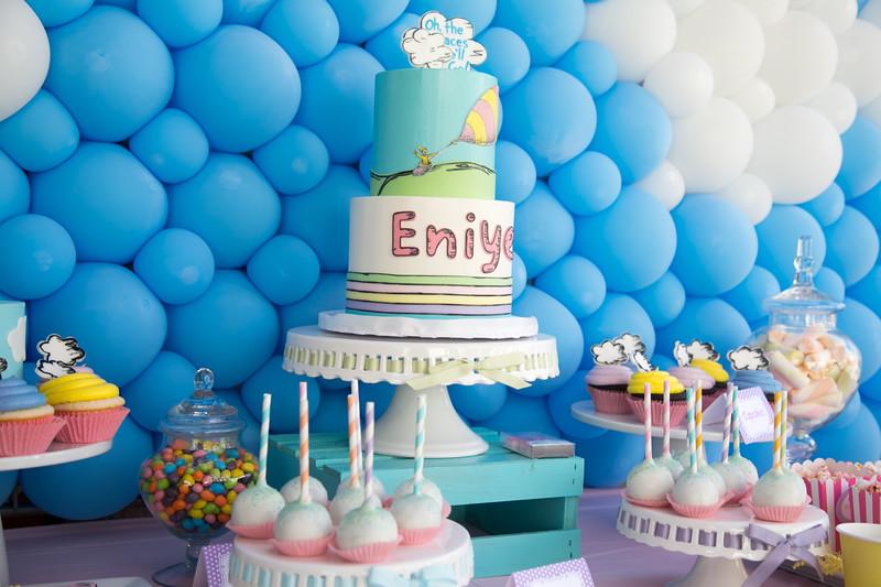 Eniye's First Birthday-208.JPG