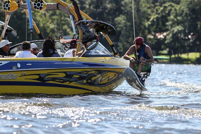 LakeOconee-4122.jpg