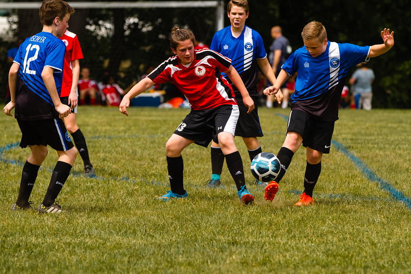 wffsa_u14_memorial_day_tournament_2018-26.jpg