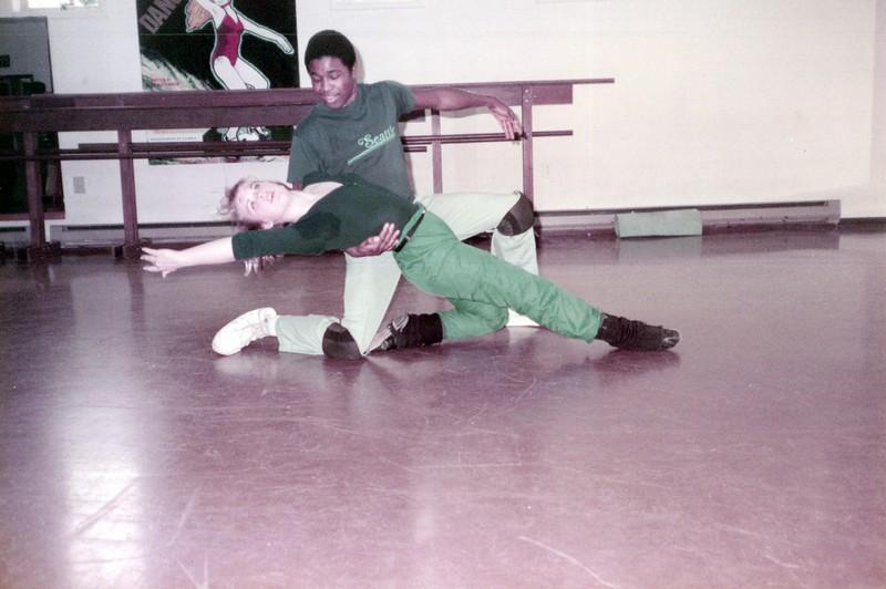 Dance_2205_a.jpg