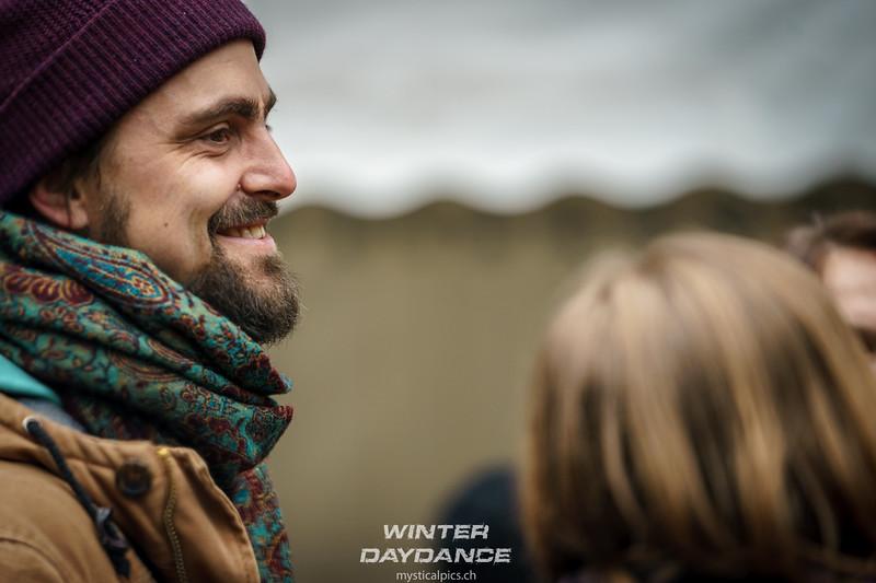 Winterdaydance2018_085.jpg