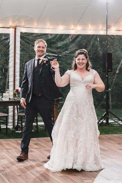 Full Wedding Gallery