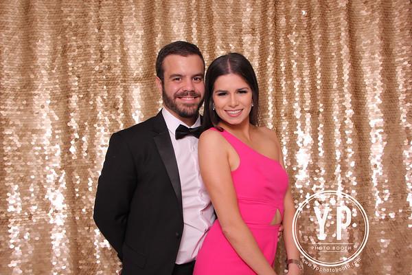 Bianca & Alejandro