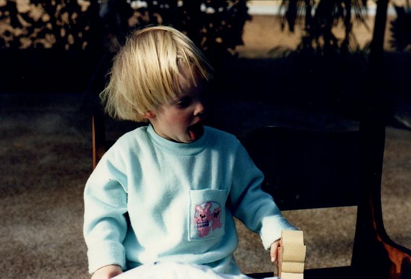 1989_December_pancake breakfast florida_0009.jpg