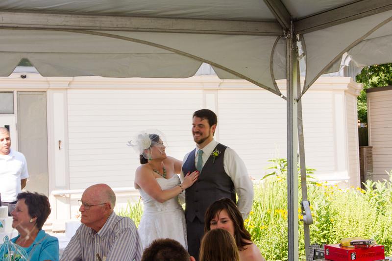 kindra-adam-wedding-661.jpg