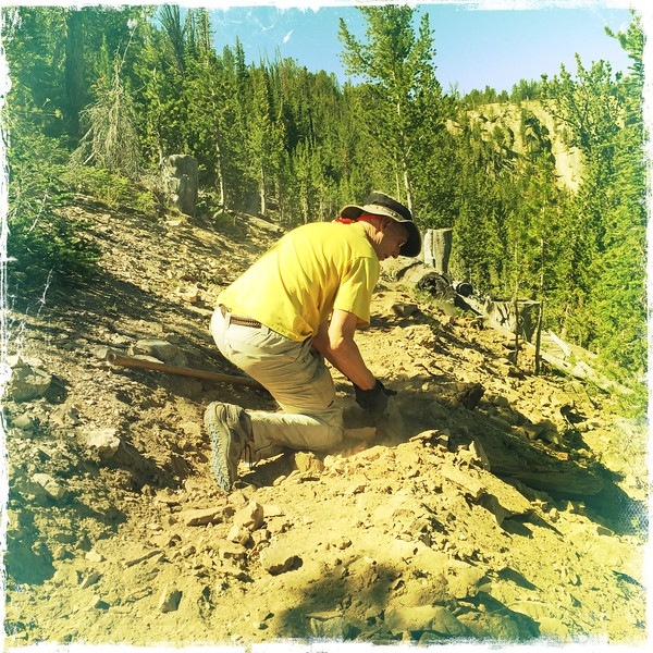 Wilderness Volunteers 07252016_Bighorn Crags_28.jpg