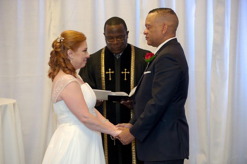 Wedding_070216_064.JPG