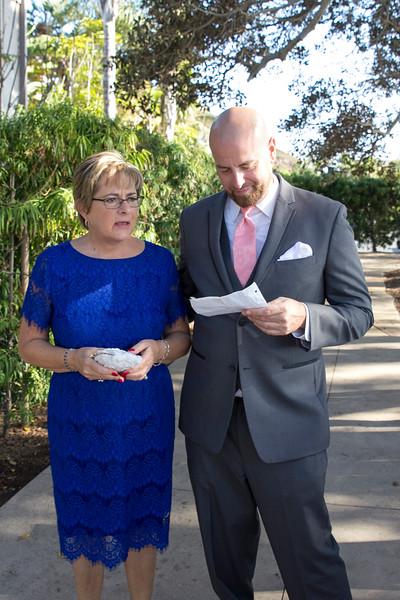 Dana&Matt_168.jpg