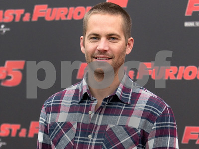 actor-paul-walkers-father-sues-porsche-over-fatal-2013-crash