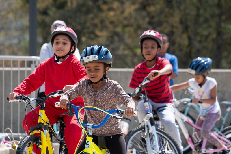 20180421 048 RCC Learn to Bike Youth.jpg