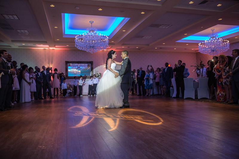 146_speeches_ReadyToGoPRODUCTIONS.com_New York_New Jersey_Wedding_Photographer_J+P (778).jpg