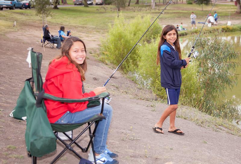 FISHING_DERBY1-2-13.jpg