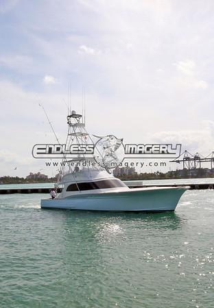 2009 Florida Billfish Masters