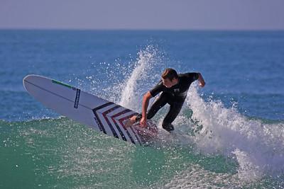 Surf The Church