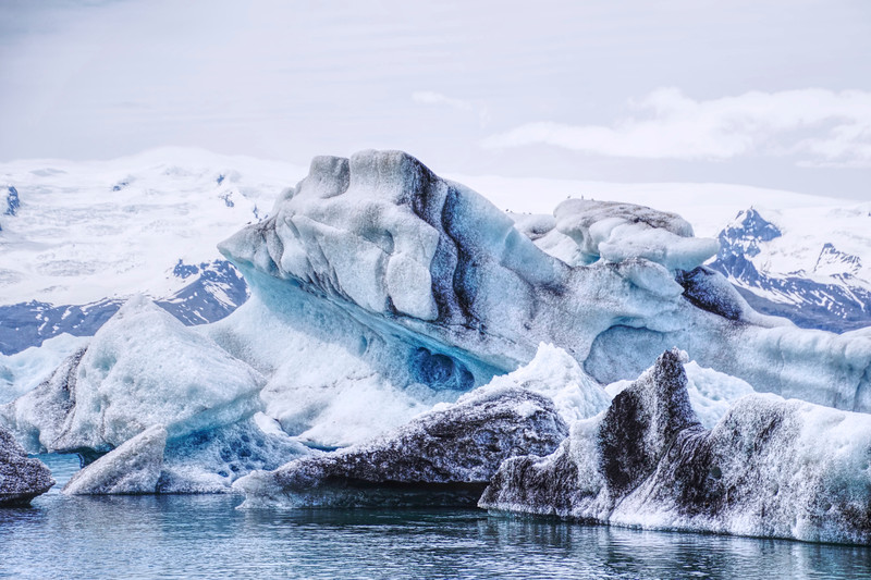 Iceland 3832.jpg