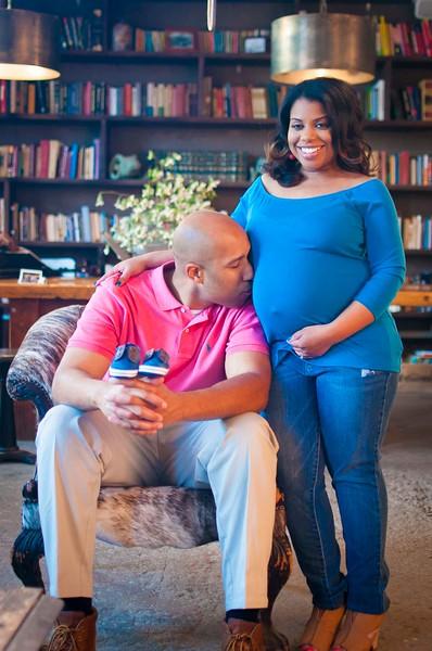 Fallon & Sam Maternity 91.jpg
