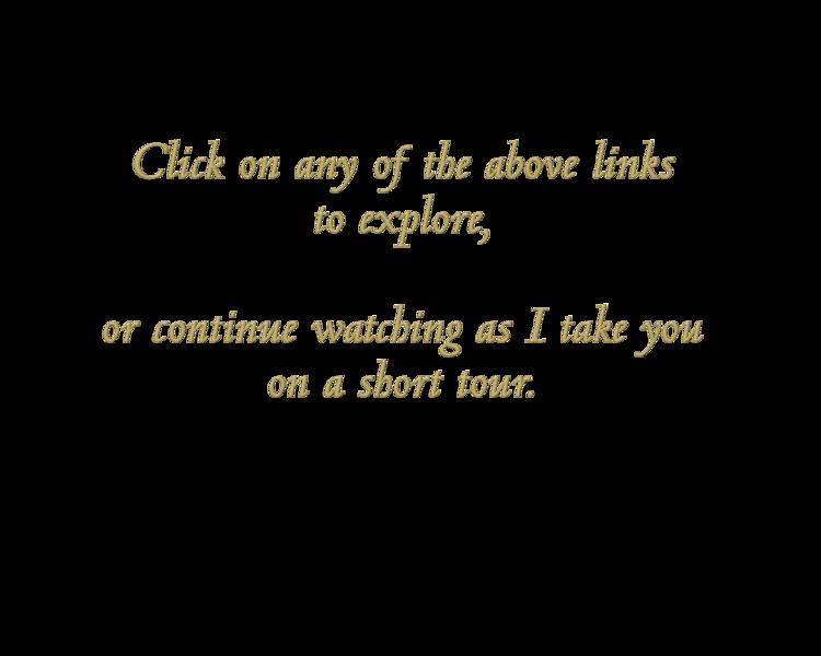 INTRO SLIDE 2019 02 25 explore tour.png