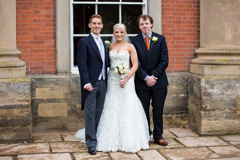 Campbell Wedding_391.jpg