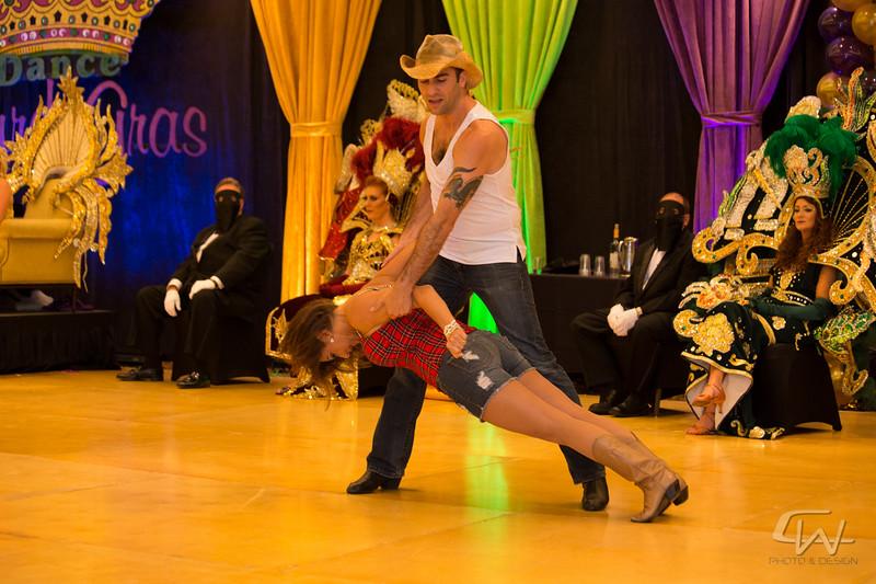 Dance Mardi Gras 2015-1267.jpg
