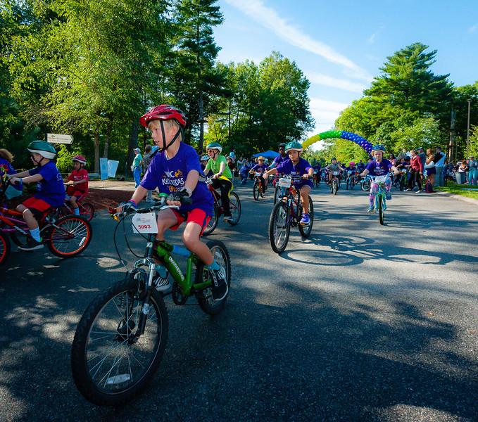 2019 PMC Canton Kids Ride-3966.jpg