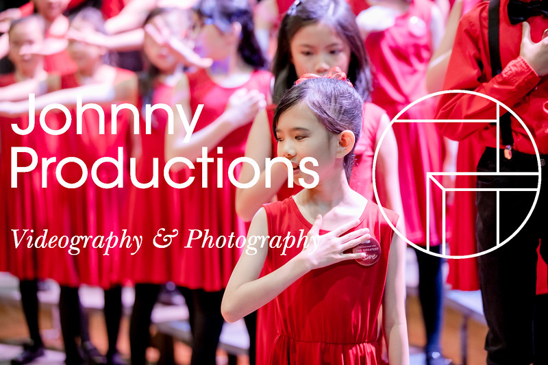 0133_day 1_SC junior A+B_red show 2019_johnnyproductions.jpg