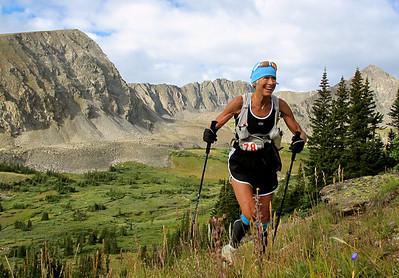 Breck Crest 2013