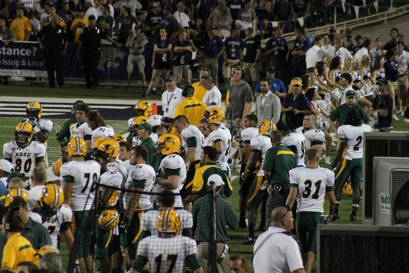 2013 Bison Football - Kansas State 443.JPG