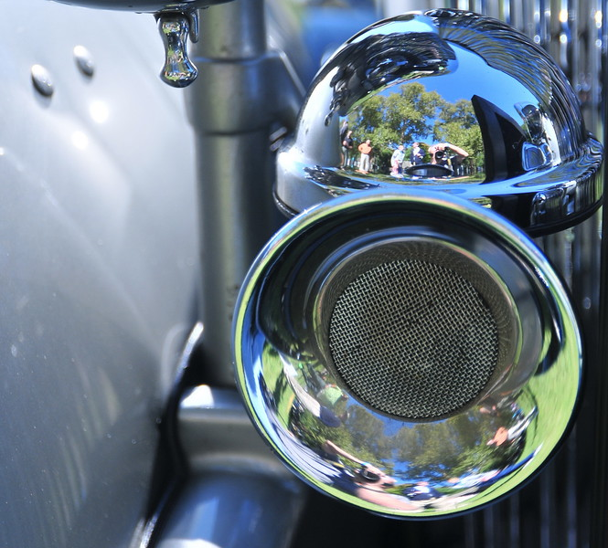 Concours 09-14-2014 110.JPG