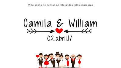 Camila&William 02-04-17