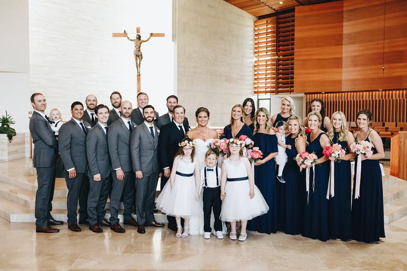 Zieman Wedding (377 of 635).jpg