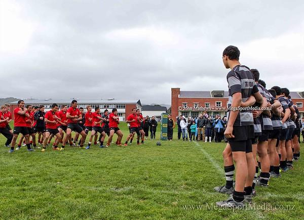 jm20120906 Rugby U15 GBHS v Tu Toa _MG_4364 WM