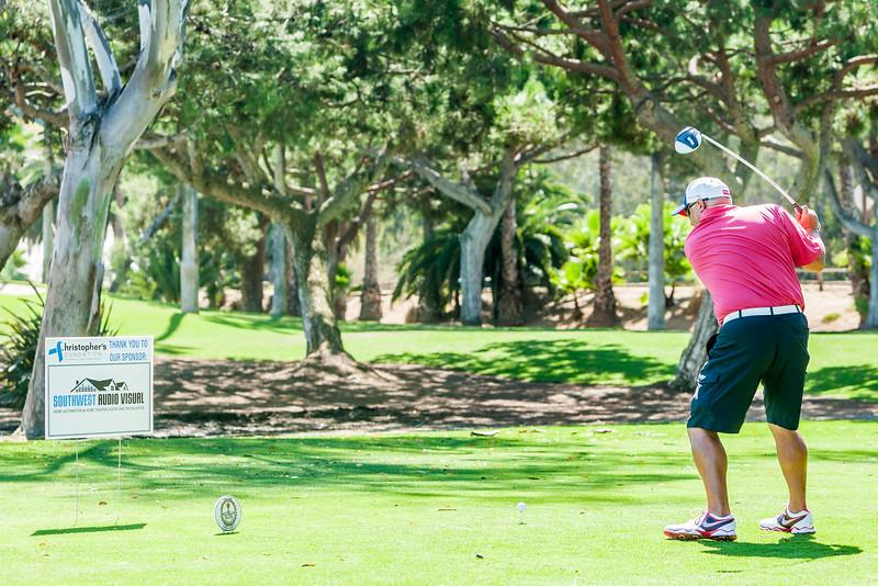 Golf206.jpg