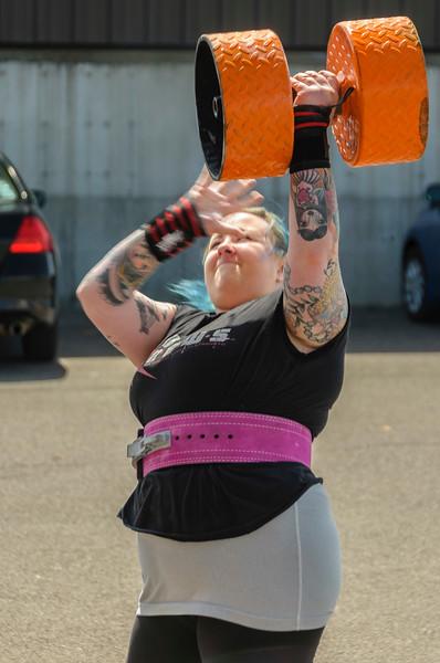 Strongman Saturday 4-12-2014__ERF8352.jpg