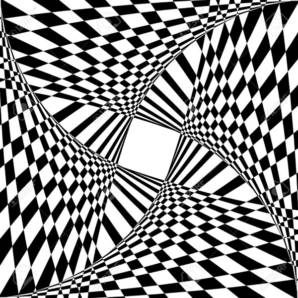 12369121-Abstract-background-with-optical-illusion-effect-Vector-art--Stock-Vector.jpg
