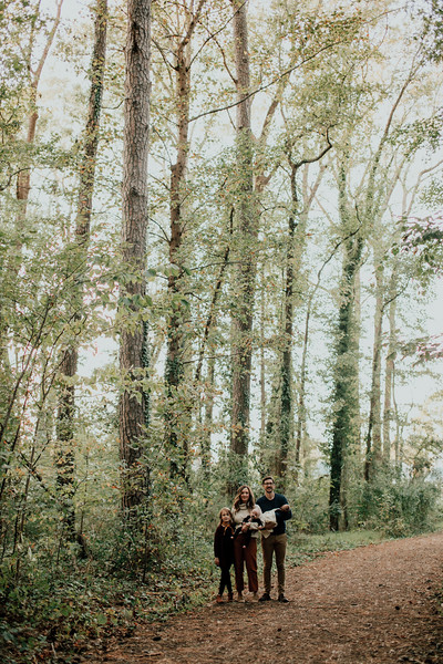 Hoppels autumn-93.JPG