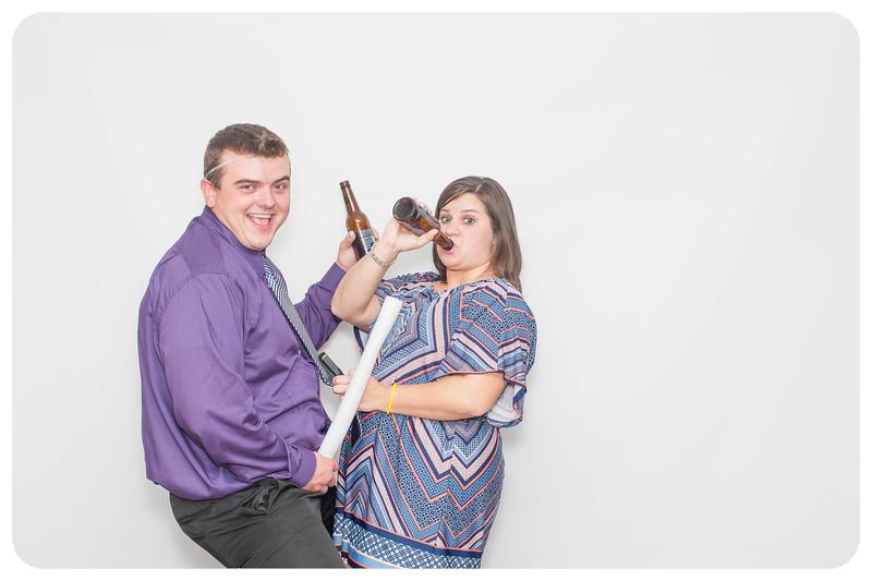 Courtney+Will-Wedding-Photobooth-281.jpg