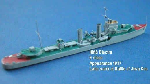 HMS Electra-02.JPG