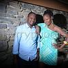 NdundaOmondi -0013