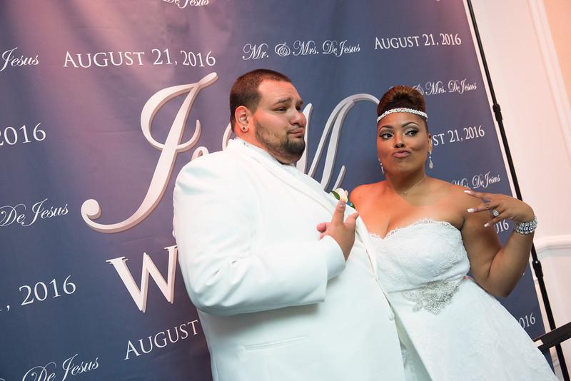 MER__1268_tonya_josh_new jerrsey wedding photography.jpg