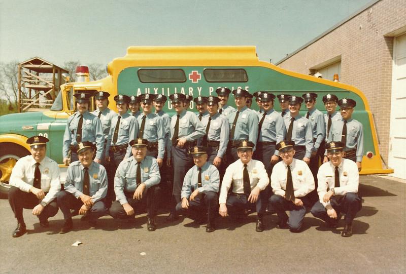 Auxiliary Police 1970-.jpg