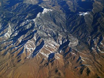 Southwest Aerials