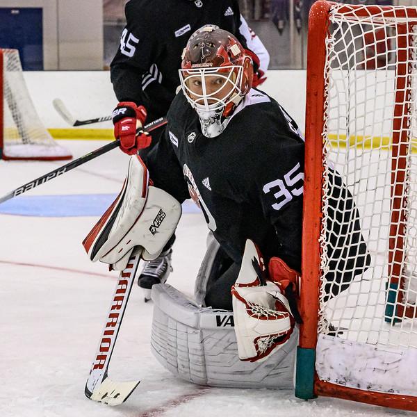 NJ Devils at NAVY Hockey-67.jpg