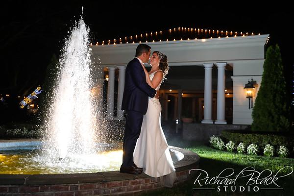 Tal & Kyle's Wedding Highlights 8/13/17