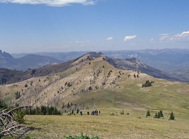 enroute to Wolverine Peak.jpg
